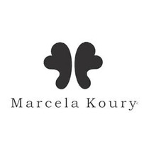 ***promo Lleva 3 En Talle 95 - Marcela Koury*** Liquido!!!!