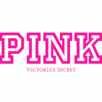 Culottes Victoria Secreet By Pink