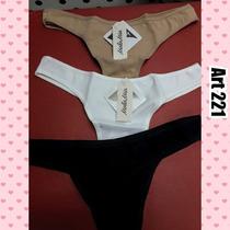 Colaless Lisa Mala Mia Art221 San Cristobal