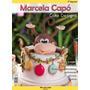 Marcela Capo Cake Designs 2014