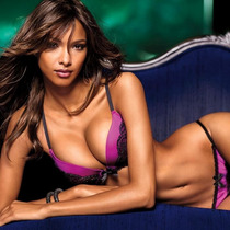 Conjuntos Al Por Mayor Femme Ideale Por 6 Otoño-inviero 2015