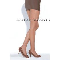 Cocot 91 Panty Media Model Up Levanta La Cola Lycra 20 Den