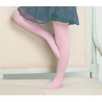 Panty Streech Infantil Soki Talle 4 Medibacha Can Can