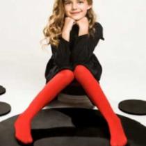 Panty Lana Cashmilon Talle 6 Soki Can Can Escolar