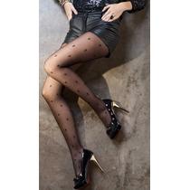 Panty Lycra Diseño Crucess Trendy! Super Sexy!!!!!!!!!