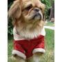 Indumentaria Para Mascotas Orden De Compra De $ 1000