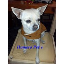 Buzos - Capas - Tapados - Ropa Para Perros Mascotas