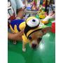 Disfraces Para Perros De Minions, Exclusivo Morón Centro