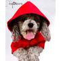 Piloto - Ropa Para Perros - Indumentaria Canina