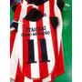 Camiseta Fútbol Perro Estudiantes De La Plata Envios Julypet