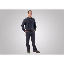 Kit Camisa + Pantalon Cargo (para Trabajo) X 25 Un Mayorista