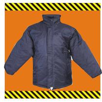 Parca Trabajo,seguridad,truker,imperneable,uniformes,frio