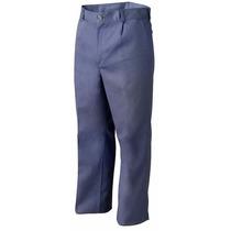 Pantalon De Trabajo Proinda Varios Colores 38/54