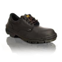 Zapato Ombu Prusiano- Seguridad Industrial