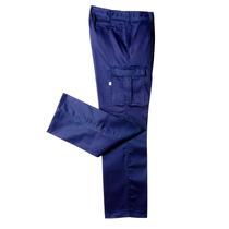 Pantalon Cargo Ombu Facturas A Y B Industrias