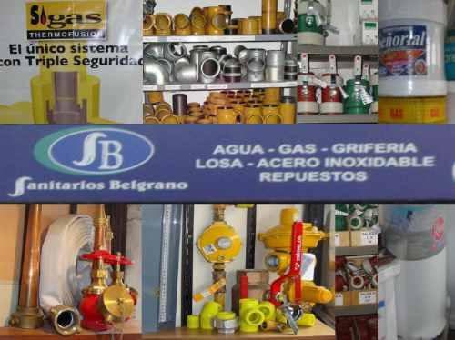 Roscadora Electrica Portatil De 1/2 A 2 (tudian)