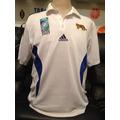 Camiseta De Rugby