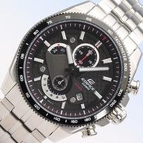 Reloj Casio Edifice 513sp-1av Exclusivo!