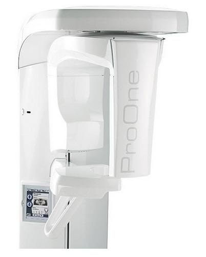 Rx Panorámico Dental Planmeca Nuevos/usados/servicio_técnico
