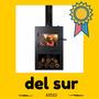 Salamandra Del Sur Andes 8000 Kcal Hot Sale!!!