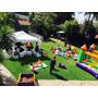 Casa De Eventos Infantiles