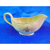 El Arcon Salsera De Porcelana Grindley England 20 Cm 21100