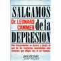 Salgamos De La Depresion - Dr. Leonard Cammer