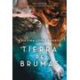 Tierra De Brumas Cristina Lopez Barrio