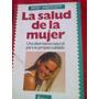 699 Libro La Salud De La Mujer Patsy Westcott Sudamericana