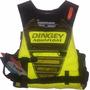 Salvavidas Aquafloat Dingey Talle 10 Para Kayak / Optimist