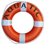 Salvavidas Circular 55cm. Reglamentario. Pna. Aquatic.