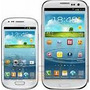 Samsung S3 Mini Libre Original Garant Fact A Y B Oferton
