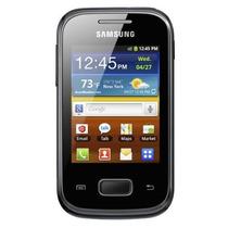 Samsung Galaxy Pocket S5301 Nuevos Libres Garantia 12 Meses