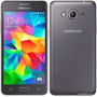 Samsung Galaxy Grand Prime 4g Lte G530 8mpx- 8gb Quad-core