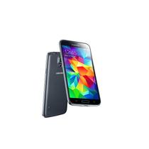 Samsung Galaxy S5 16gb 4g Liberados, Local A La Calle! Fac A