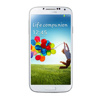 Samsung Galaxy S4 I9500 Libres De Origen, Usa!! 2, Local !!