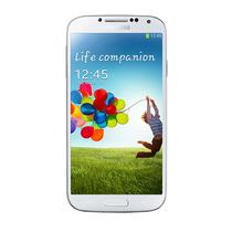 Samsung Galaxy S4 I9500 3g 4g Lte 13mp 8 Nucleos, Local!