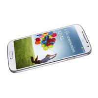 Samsung Galaxy Gt-l9500 Nuevo En Caja Liberado
