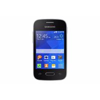 Samsung Galaxy Pocket 2 3,3 3g 1ghz Android Kitkat Gps Wifi