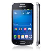 Samsung Galaxy Trend Lite S7390 * Nuevos * Libres * Tope Cel