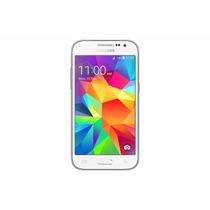 Samsung Galaxy Core Prime Lte 4g - G360 - 1 Año Gtia!!