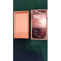 Celular Samsung Galaxy S5 Dual Sim (2 Lineas Telefonicas)
