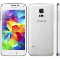 Samsung Galaxy S5 Mini G800h Libres + 1 Año De Garantia !