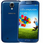 Celular Samsung Galaxy S3 Gt I9300 Azul Libre Impecable Mp3