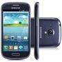 Celular Samsung Galaxy S3 Mini 4g Libre