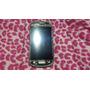 Celular Samsung S3 Mini Usado Para Claro
