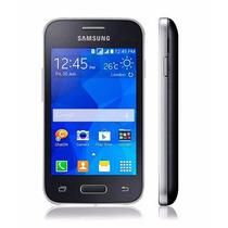 Samsung Galaxy Young 2 G130 * Nuevos * Libres *4gb* Tope Cel