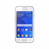 Samsung Galaxy Ace 4 Lite - Dual Sim -liberados - 1 Año Gtia
