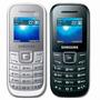 Samsung Keystone 2 Gt-1205 Liberado