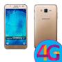 Samsung Galaxy J7 Sm-j700m Libres + 1 Año De Garantia